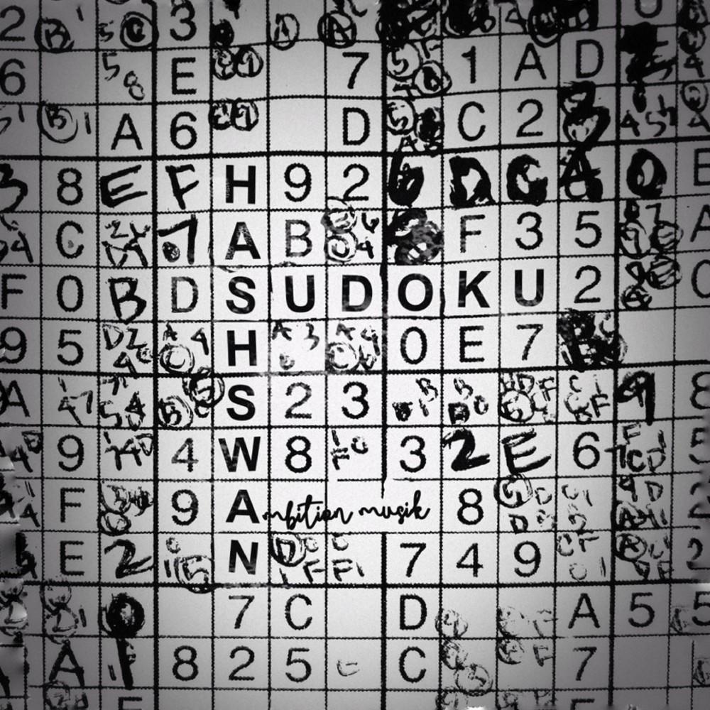 ฟังเพลงอัลบั้ม Sudoku