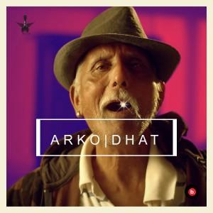 Album Dhat from Arko