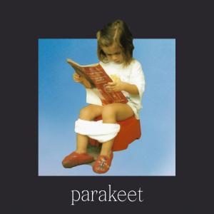 Album Parakeet from Birthh
