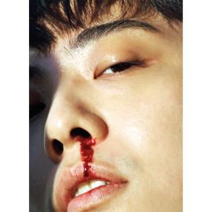 Fatal Album Ⅲ