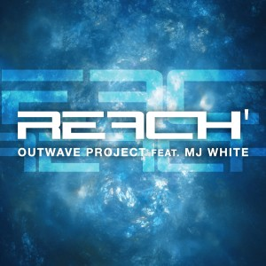 Album Reach' from MJ White
