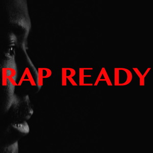 Listen to Window Shopper Remix song with lyrics from G-Unit