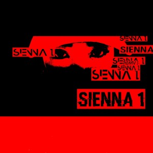 Listen to Doo Me song with lyrics from Sienná
