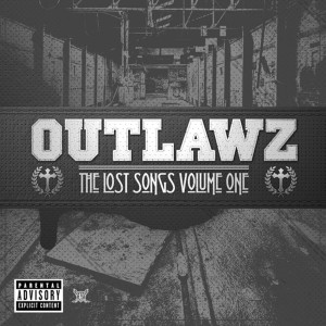 Listen to Take Away song with lyrics from Outlawz