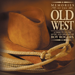 Memories Of The Old West 1998 Craig Duncan