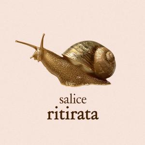 Album Ritirata from Salice