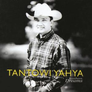 Southern Dreams dari Tantowi Yahya