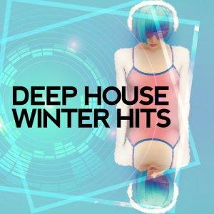 Deep House Winter Hits
