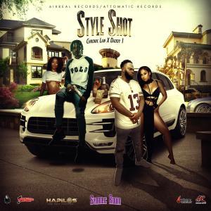 Style Shot