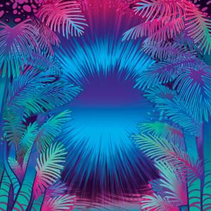 Album Indigo - EP from Flamingo Pier