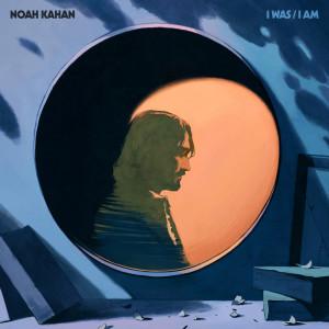 Noah Kahan的專輯Godlight