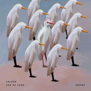 Album Crowd from Calper