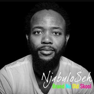 Album Brand Nu Old Skool from Njabuloseh