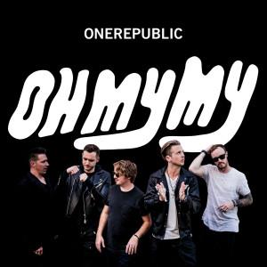 Listen to Choke song with lyrics from OneRepublic