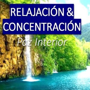 Album Relajacion - Paz Interior (Musica Relajante) from Musica Relajante