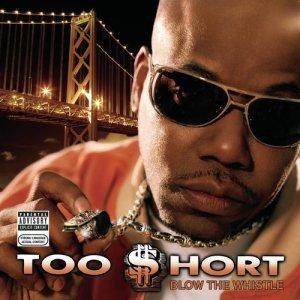 Listen to Sadity (Main Version - Explicit) (Main Version - Explicit (Explicit)) song with lyrics from Too $hort