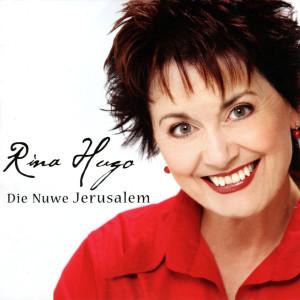 Album Die Nuwe Jerusalem from Rina Hugo