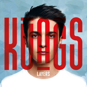 Listen to Don't You Know song with lyrics from Kungs