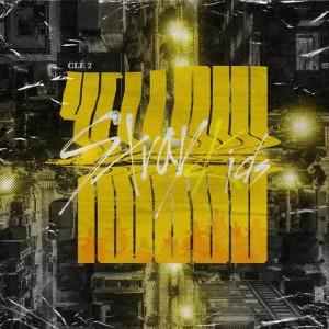 Stray Kids - Mixtape#3 dari album Clé 2 : Yellow Wood