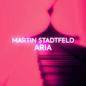 Album Aria (After Serenata Veneziana from Andromeda liberata, RV Anh. 117 by Vivaldi) from Martin Stadtfeld