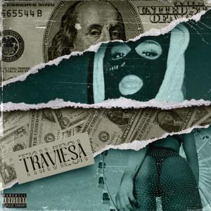 Album Traviesa (Explicit) from Elias