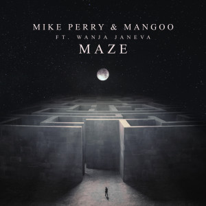 Album Maze from Mangoo