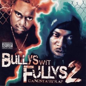收聽Guce的That's Gangsta歌詞歌曲