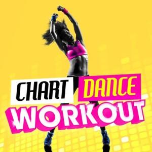 Album Chart Dance Workout from Dance Workout