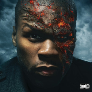 Listen to Stretch song with lyrics from 50 Cent