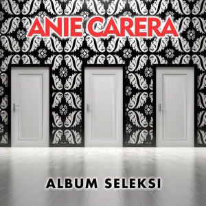Anie Carera的專輯Album Seleksi