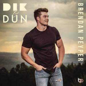 New Album Dik en Dun