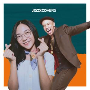 Download Lagu Misellia Ikwan - Karna Su Sayang