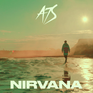 Album Nirvana from A7S