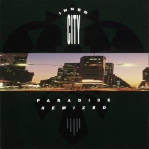 Listen to Whatcha Gonna Do With My Lovin' (Def Mix) song with lyrics from Inner City