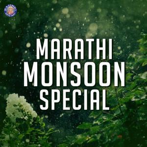 Album Marathi Monsoon Special from Milind Ingle
