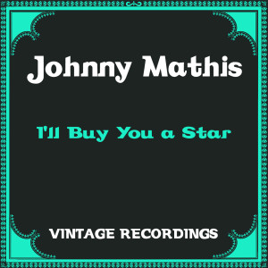 I'll Buy You a Star (Hq Remastered)