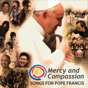 Listen to Jesu song with lyrics from Hangad
