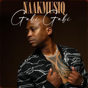 Album Gabi Gabi from Naakmusiq