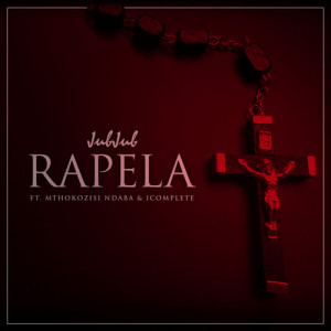 Album Rapela from Jub Jub