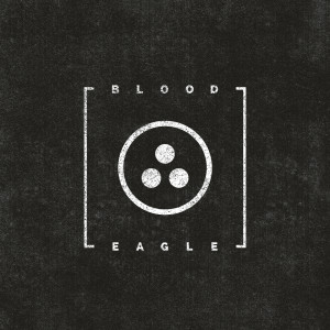 Album Blood Eagle from Periphery