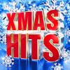Download Lagu Toni Braxton - Holiday Celebrate