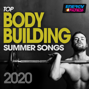 Album Top Body Building Summer Songs 2020 from MC YA