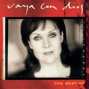 Listen to Heading for a Fall song with lyrics from Vaya Con Dios