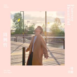 周興哲的專輯一樣美麗 (粉紅絲帶宣導活動主題曲)