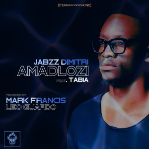 Listen to Amadlozi (Mark Francis 201 Remix) song with lyrics from Jabzz Dimitri