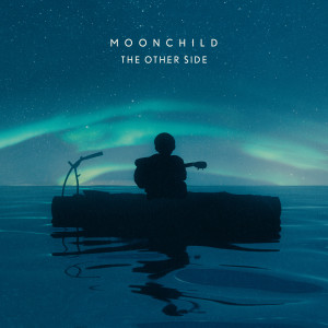 Album The Other Side from Moonchild