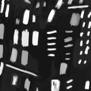 HONNE的專輯nswy: dream edits (Explicit)