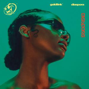 Album Diaspora from GoldLink