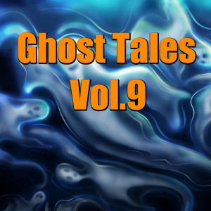 The Maryland Symphony Orchestra的專輯Ghost Tales, Vol. 9