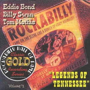Listen to Right Now song with lyrics from Billy Swan